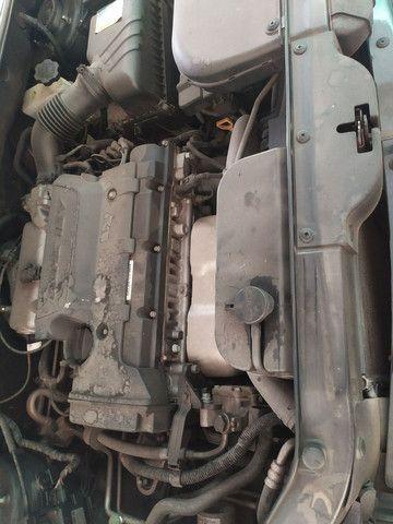 Hyundai Tucson glsb completo - Foto 5