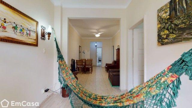 Apartamento à venda com 3 dormitórios em Copacabana, Rio de janeiro cod:22761 - Foto 6