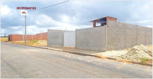 Loteamento Boa Vista %$% - Foto 10