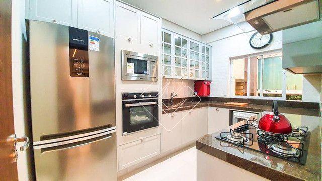 Apartamento com 3 dormitórios à venda, 117 m² por R$ 670.000 - Pallazzio Club Residence -  - Foto 12