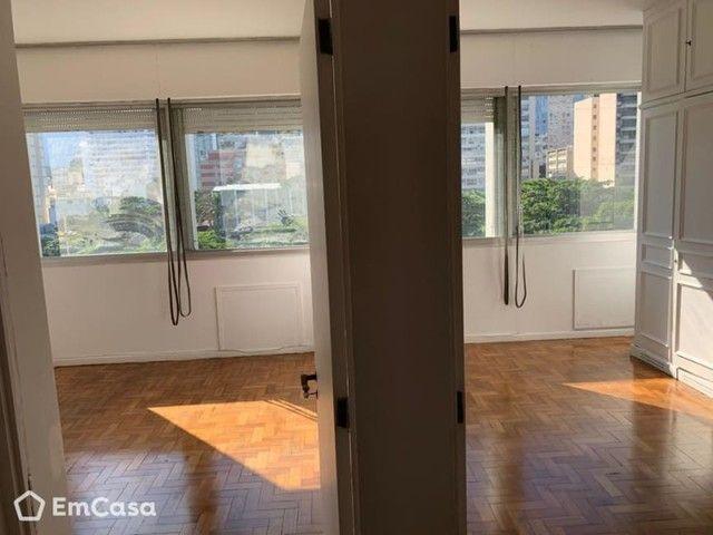 Apartamento à venda com 3 dormitórios em Ipanema, Rio de janeiro cod:27938 - Foto 9