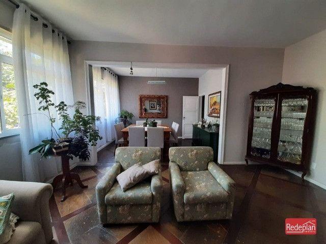 Apartamento bairro Vila Santa Cecília - Foto 2