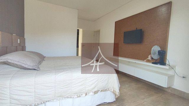 Casa com 3 dormitórios à venda, 280 m² por R$ 1.365.000,00 - Betel - Paulínia/SP - Foto 12