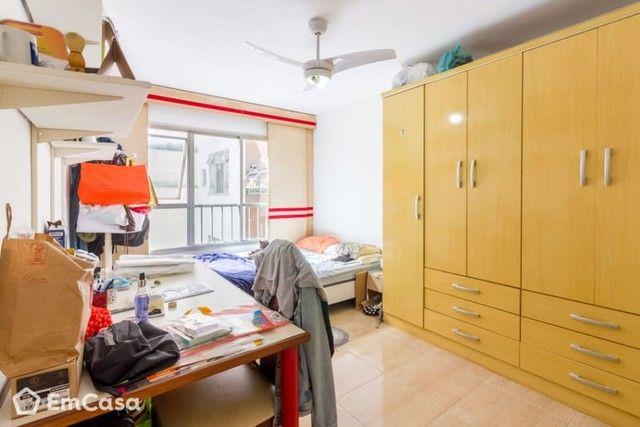Apartamento à venda com 4 dormitórios em Copacabana, Rio de janeiro cod:24091 - Foto 6
