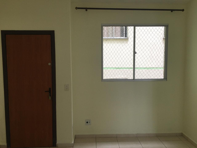 Ótimo apartamento 02 quartos - Foto 3