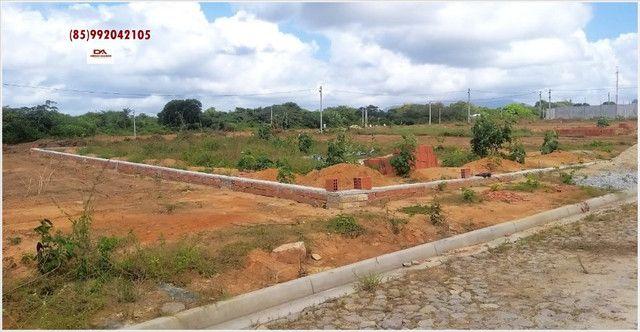 Loteamento Boa Vista %$% - Foto 17
