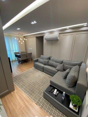 Apartamento no Condomínio Acqua Verano - Foto 2