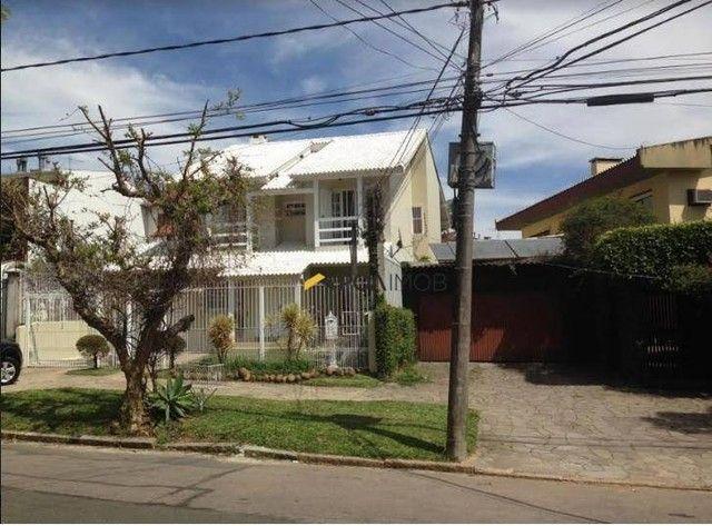 Casa para venda tem 600 metros quadrados com 3 quartos , patio, por 1.950 mil - Chacara da - Foto 3