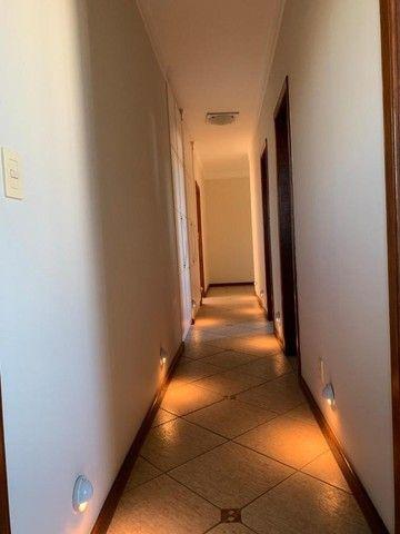 Apartamento para Venda em Volta Redonda, JARDIM AMÁLIA, 4 dormitórios, 1 suíte, 3 banheiro - Foto 18