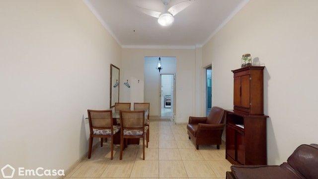 Apartamento à venda com 3 dormitórios em Copacabana, Rio de janeiro cod:22761 - Foto 3
