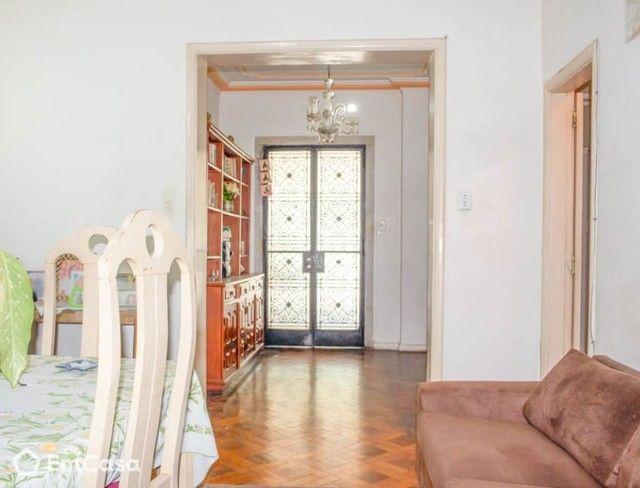 Apartamento à venda com 3 dormitórios em Botafogo, Rio de janeiro cod:24606 - Foto 5