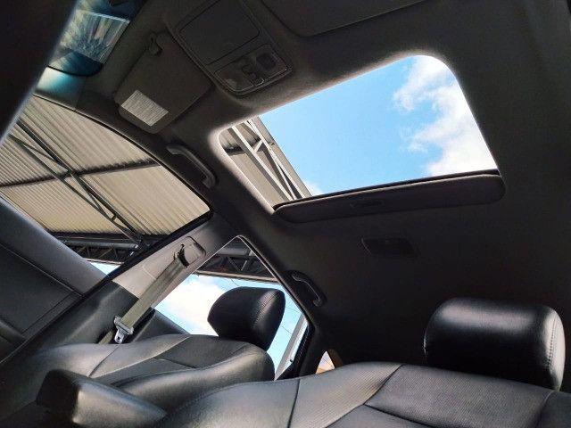 i30 2.0 Automático Teto Solar - Completo 2011 ! - Foto 17