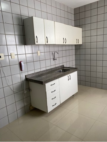 EDIF. PHOENIX - VIEIRALVES - Apto 3 Quartos R$ 2.750 - Foto 8