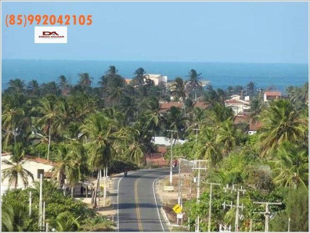 ## Lotes a 40 min de Fortaleza ## - Foto 7
