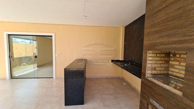 Casa a venda Jardins da Serra - 4 quartos - Foto 5