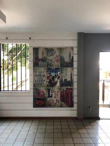 Apartamento para Venda em Volta Redonda, JARDIM NORMÂNDIA, 4 dormitórios, 1 suíte, 4 banhe - Foto 19
