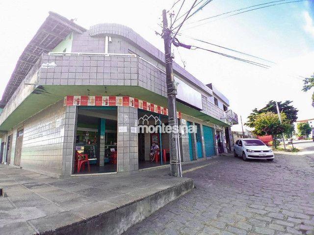 Apartamento com ponto comercial com 8 quartos à venda, 970 m² por R$ 1.600.000 - Heliópoli - Foto 3
