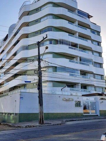 Condominio Atlantis Residence - Pontal