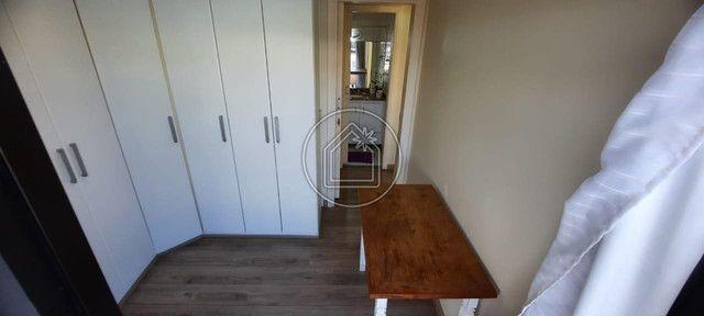 Apartamento à venda com 3 dormitórios cod:894328 - Foto 17