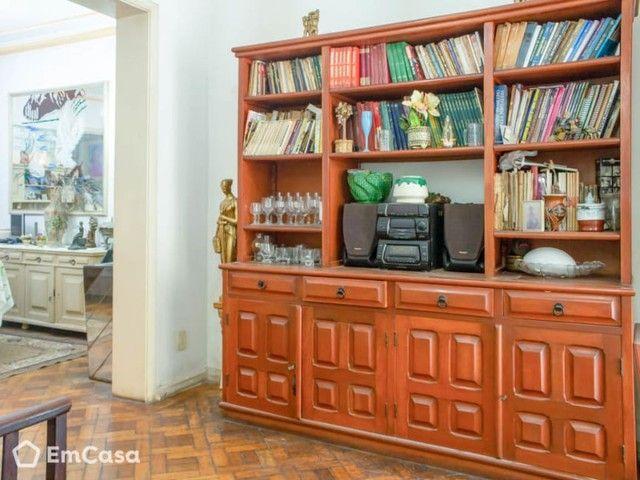 Apartamento à venda com 3 dormitórios em Botafogo, Rio de janeiro cod:24606 - Foto 7