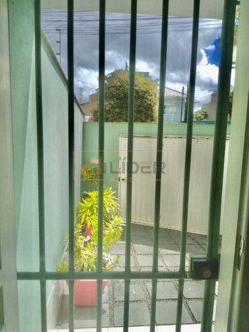 Casa Geminada com 01 Quarto + 01 Suíte no Bairro Riviera - Foto 8