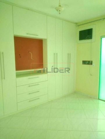 Casa Geminada com 01 Quarto + 01 Suíte no Bairro Riviera - Foto 7