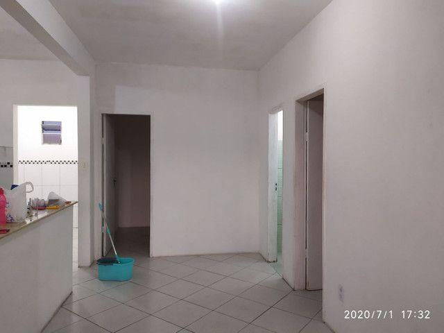 Apartamento no centro - Foto 10