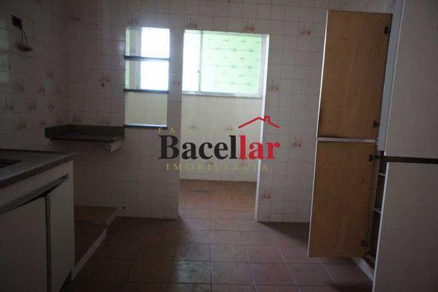 Casa para alugar com 3 dormitórios em São cristóvão, Rio de janeiro cod:RICA30014 - Foto 8