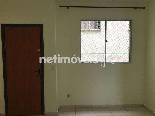 Apartamento à venda com 2 dormitórios em Camargos, Belo horizonte cod:850821 - Foto 9