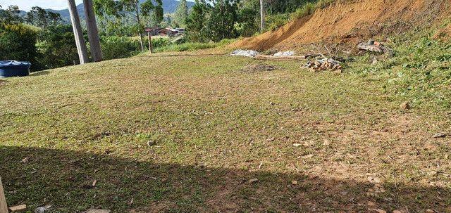 Vendo terreno em Camboriú - Foto 3