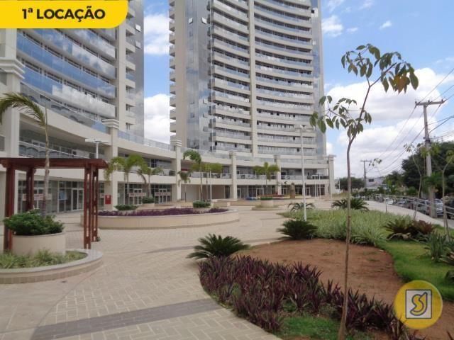 Escritório para alugar em Triangulo, Juazeiro do norte cod:47348 - Foto 4