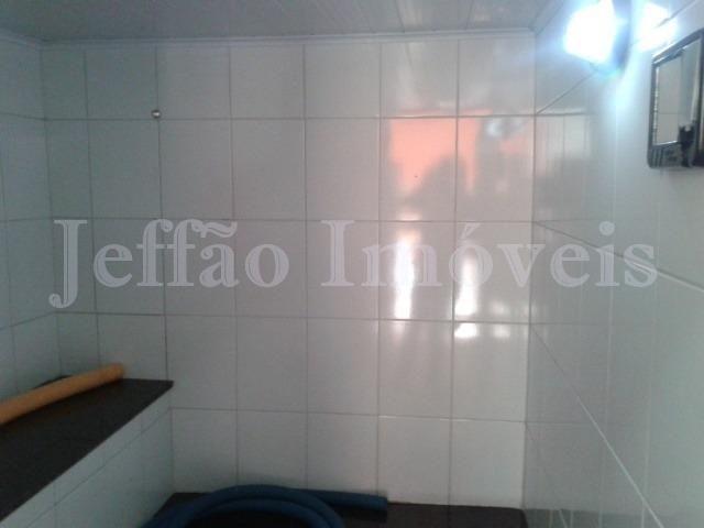 Casa Planalto do Sol, Pinheiral - RJ - Foto 5