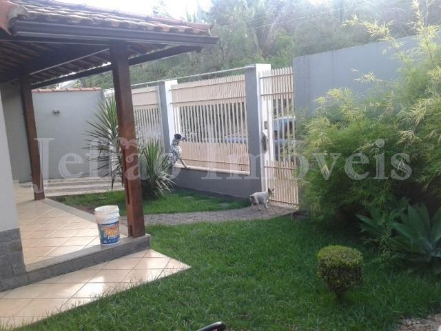 Casa Planalto do Sol, Pinheiral - RJ - Foto 18