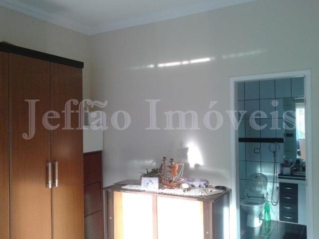 Casa Planalto do Sol, Pinheiral - RJ - Foto 13