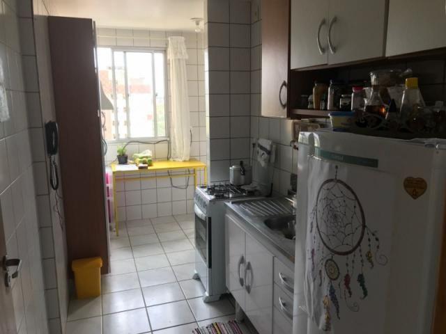 Apartamento 3 quartos, Gravatá Quadra 301 Conjunto 07, Águas Claras, Norte, Apartamento De