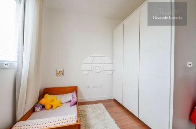 T-AP0800-Apartamento, 2 quartos, à venda, Centro, São José dos Pinhais - Foto 6