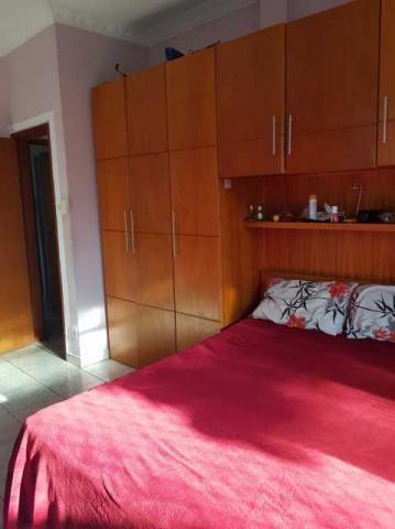 Casa de vila à venda com 3 dormitórios em Rio comprido, Rio de janeiro cod:TICV30035 - Foto 20