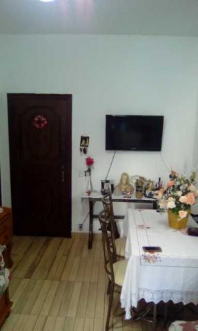 Apartamento à venda com 2 dormitórios em Tijuca, Rio de janeiro cod:TIAP21091