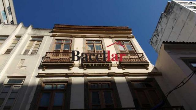 Casa à venda com 5 dormitórios em Centro, Rio de janeiro cod:TICA60005 - Foto 2