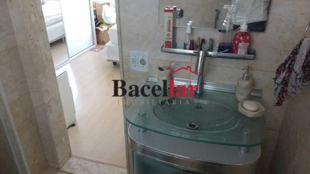 Apartamento à venda com 2 dormitórios em Tijuca, Rio de janeiro cod:TIAP20824 - Foto 15
