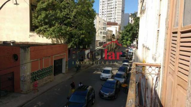 Casa à venda com 5 dormitórios em Centro, Rio de janeiro cod:TICA60005 - Foto 12