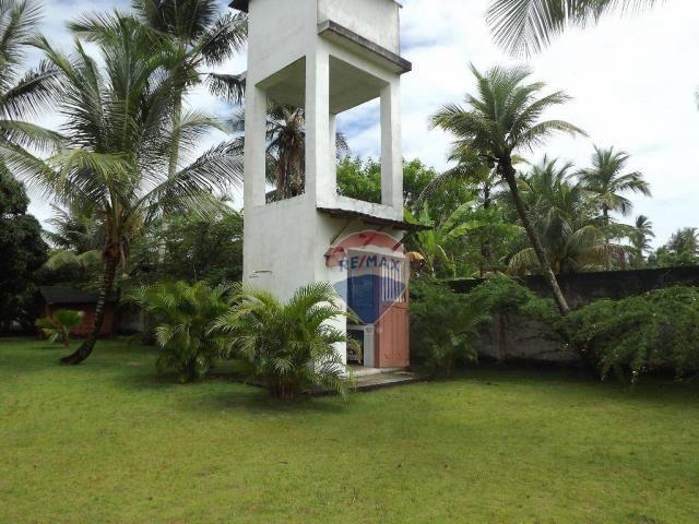 Casa residencial à venda,, canavieiras. - Foto 13