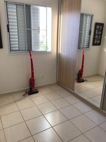 Casa à venda com 3 dormitórios em Condomínio recantos do sul, Ribeirão preto cod:10195 - Foto 16