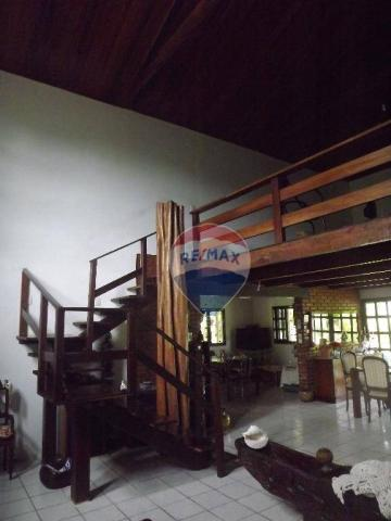 Casa residencial à venda,, canavieiras. - Foto 5