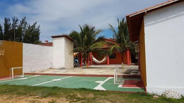 Casa de praia - Foto 6