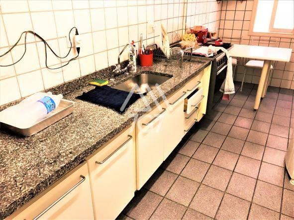 Apartamento à venda em moema - Foto 19