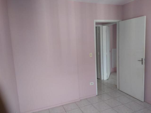 Apartamento com 2 dormitórios 70 m² - parque erasmo assunção - santo andré/sp - Foto 5