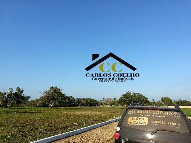 Gd cód 138 Imperdível Promoção Terrenos Prontos para Construção!!! - Foto 7