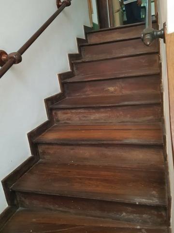 Casa na Vitória com 5/4 e 275m² - Foto 4