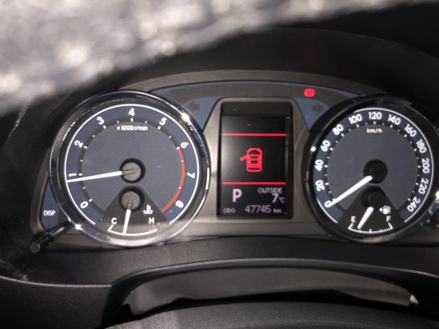 Toyota/Corolla 2.0 xei ano 2016 automático com 45 km - Foto 8